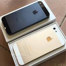 Iphone 5 simple 16gb