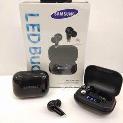 Samsung Led Buds