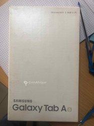 Samsung Galaxy Tab A6 - 16 Go
