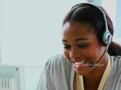 Offre d'emploi - Commerciaux freelance