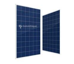 Panneau solaire 200w