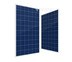 Panneau solaire 150w