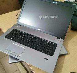 PC Samsung 870Z 5E