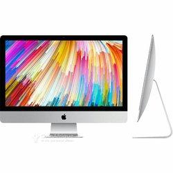 iMac i7  2020
