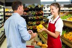 Offre d'emploi - hôtesse de vente