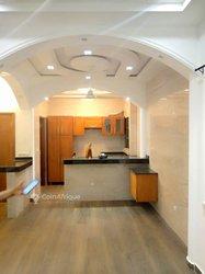 Location Appartement 3 pièces - Kouhounou