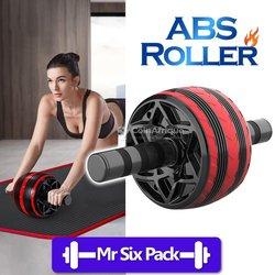 ABS Roller