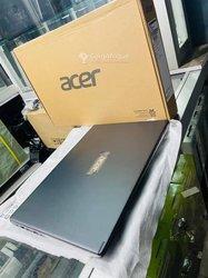 PC Acer Aspire 5 A514-53-53a3 core i5