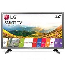 TV LG Smart 32 pouces