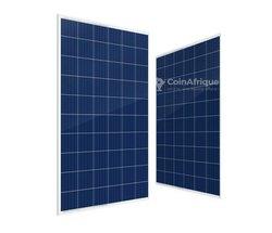 Panneau solaire 290W