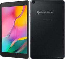 Samsung Galaxy Tab A - 32 Go
