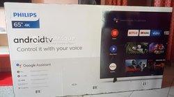 TV Philips 2020
