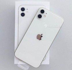 Iphone 11 - 256 Go