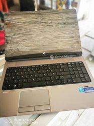 HP Probook 650 G1  core i5