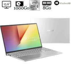PC Asus X545