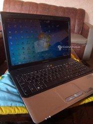 PC HP Compaq