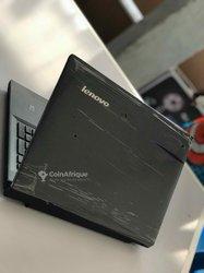 PC Lenovo B50 45 intel core i3