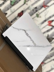 PC  Acer Aspire One