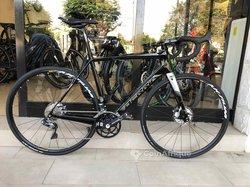 Cycliste Berria