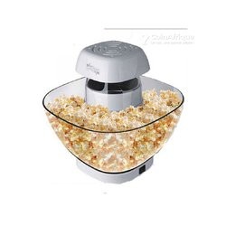 Machine à pop-corn électrique 1200w