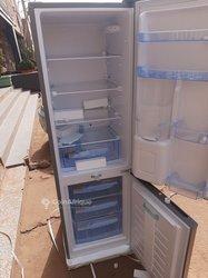 Réfrigérateur Pearl 251L