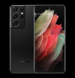 Samsung Galaxy M15