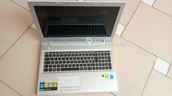 PC Lenovo Z50 core i5