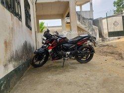 Moto RFR 2015