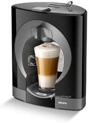 Machine à café à capsules Nescafe Dolce Gusto Oblo