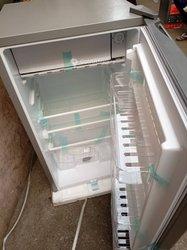Réfrigérateur Roch 120l