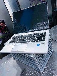 PC HP Folio - core i5
