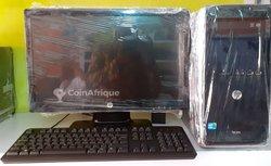 PC Bureau Dualcore