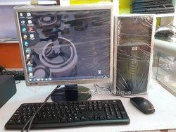 PC Bureau Dual core