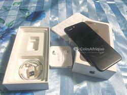 Apple iPhone 7 Plus 128 Gigas