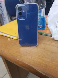 Iphone 12 - 128 Go