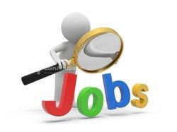 Demande d'emploi