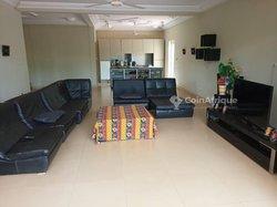 Vente bureaux & commerces 20283  - Ouagadougou