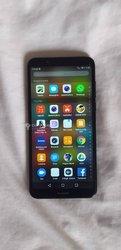 Huawei Y7 Prime 32 Go
