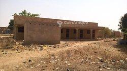 Vente appartement 10 pièces - Ouagadougou