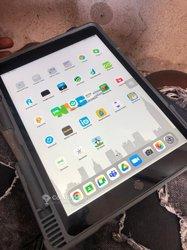 iPad 32 giga