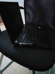 HP Probook core i5
