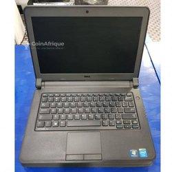 Dell Latitude E3340 core i3