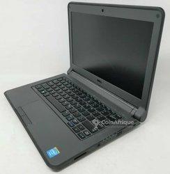 PC Dell E334 core i5