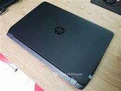 PC HP Probook 450 G2 core i3