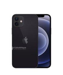 iPhone 12 - 64 Go