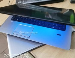 PC Samsung 870Z5E Gamer core i7