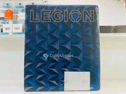 Lenovo Legion Y540-15irh core i5