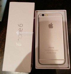 iPhone 6 simple
