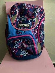 Cartable écolier Packster