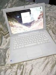 MacBook dual core
